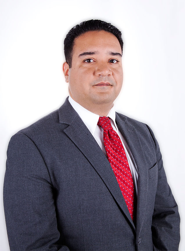 About Ray | Ray Lopez – Attorney at Law